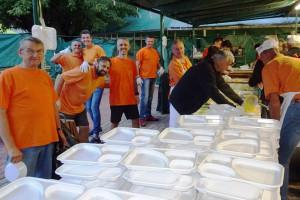 Ferragosto a Castellar di Boves, torna la tradizionale festa dell'Assunta