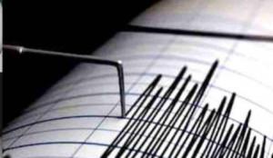 Scossa di terremoto in val Maira, nei pressi del monte Cornet