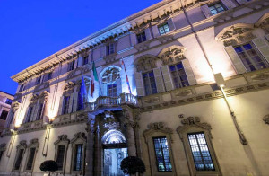 Piemonte, al via da settembre la discussione sull'Autonomia