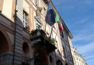 Cuneo, gli sportelli del Comune chiusi venerdì 16 agosto
