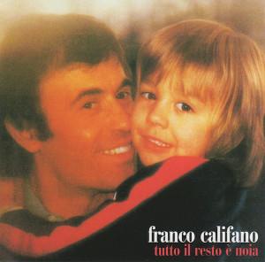 Quella volta che Franco Califano restò fuori dal carcere di Cuneo (e s'adirò moltissimo)