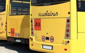 Il vicepresidente della Giunta Regionale Carosso sul Decreto Scuola: 'Il trasporto scolastico resta gratuito'