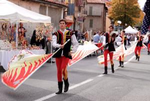 'Autunno con Gusto': 81 eventi nella rassegna promossa dall'Atl del Cuneese