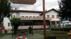 Rifreddo: il Comune organizza il prescuola per la scuola Primaria e per quella dell'Infanzia