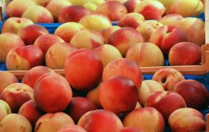 Coldiretti Piemonte: 'Attenti a prezzi e provenienza della frutta'