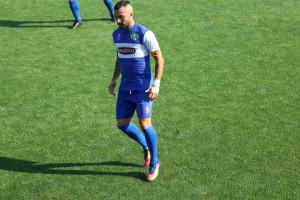 Calcio, Serie D: ecco il girone di Bra e Fossano