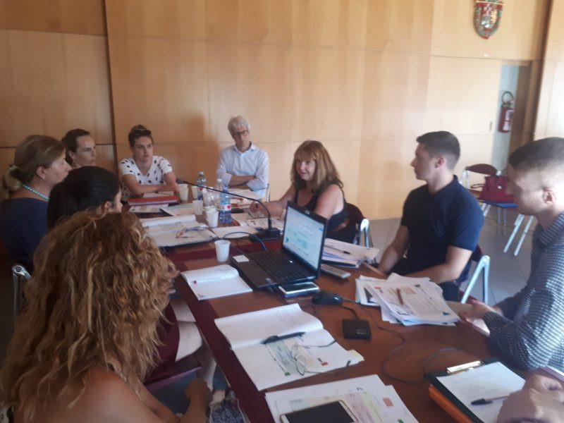 Piter 'Pays-Sages', parte anche il progetto 'Pays resilients': 2 milioni di euro la salvaguardia del territorio