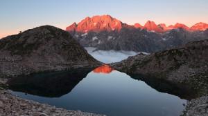 Alpi del Mediterraneo patrimonio UNESCO: comunicata ufficialmente la volontà di rivedere il dossier