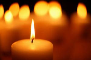 Boves piange la scomparsa di Piero Agnese, testimone dell'eccidio del '43