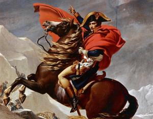 Cuneo napoleonica, dalla 'città dei 7 assedi' alla nuova vita del capoluogo