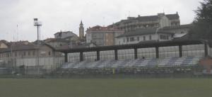 Calcio, sabato 24 agosto a Borgo San Dalmazzo il memorial 'Vitto-Maciu-Gigi'