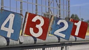 Pallapugno: i risultati delle gare nei campionati di Serie B, C1, C2 e giovanili