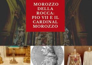 Una giornata dedicata al viaggio nella Granda del Papa prigioniero