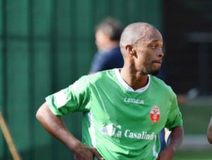 Calcio: l'ex capitano del Cuneo Fabiano Santacroce alla Virtus Verona