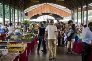 Mondovì: nuovo assetto per il mercato cittadino del sabato