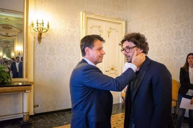 Asti-Cuneo, si rischia lo stop se cade il governo?