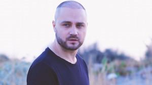 Il neomelodico Andrea Zeta in concerto per ricordare Francesco Scarmato