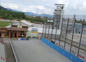 Pallapugno, a Caraglio le finali di Coppa Italia: il programma completo