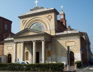 Novena della Madonna dei Fiori: il trasporto è gratuito