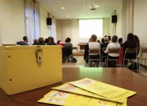 Lunedì 2 settembre a Cuneo riparte il 'Laboratorio dell'autostima' di 'Noi 4 You'