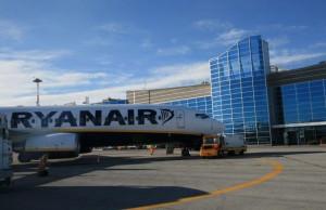 L'aeroporto di Levaldigi conferma la nuova tratta Cuneo-Bari e aggiunge un volo settimanale per Cagliari