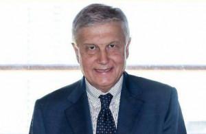 Il noto critico tv Aldo Grasso inaugurerà a Cuneo la XII Summer School del Cespec