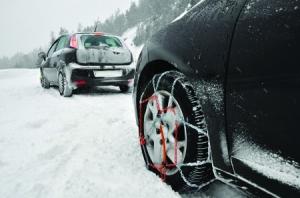 Più di un automobilista su 10 non controlla i pneumatici da almeno un anno