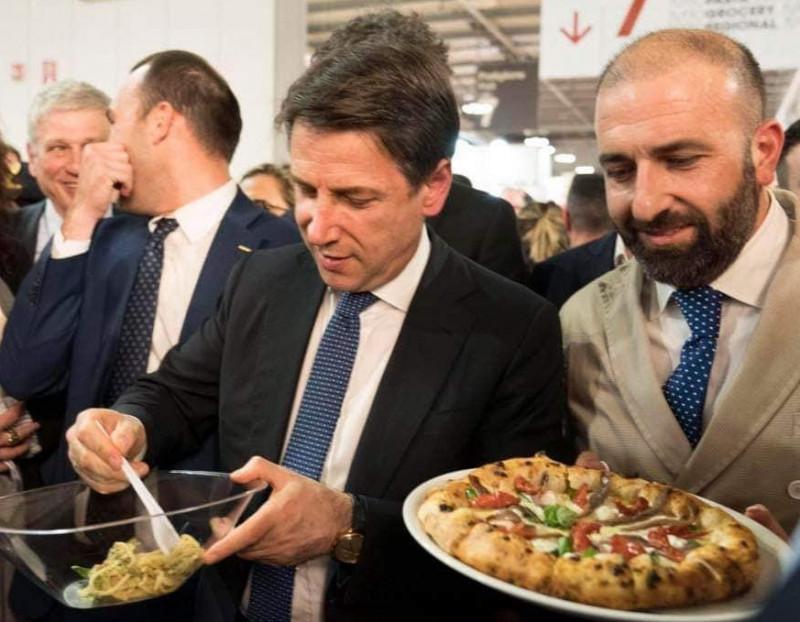 Conte fa il bis, Cuneo e il Piemonte restano ancora a bocca asciutta?