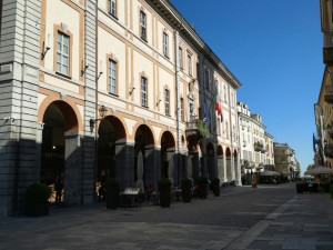 Anche Cuneo entra a far parte della 'Rete delle Città contro la Pena di Morte'