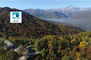 Le escursioni organizzate dal Parco del Monviso nel mese di settembre