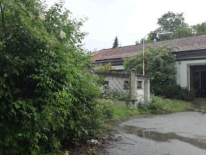Cuneo, sabato 14 settembre una visita guidata all'interno della ex caserma Montezemolo