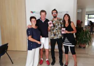 Un successo in Friuli per il documentario sul tartufo nero della valle Grana