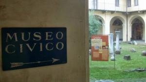 Al Museo Civico di Cuneo riprendono i laboratori e le iniziative per bambini
