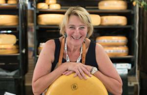 A 'Cheese' 2019 nuove aree espositive e un giorno in più in calendario