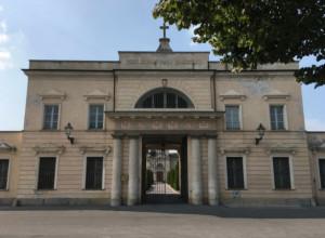 Due visite guidate alle tombe storiche e artistiche di Cuneo in programma il 15 e il 29 settembre