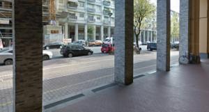Venerdì 6 settembre il Comitato di Quartiere Cuneo Centro raccoglierà idee e suggerimenti dei cittadini