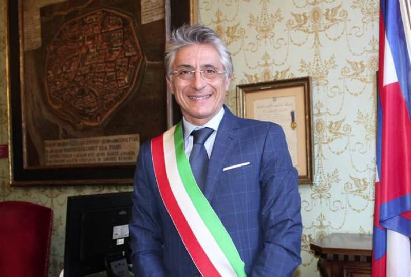 Il sindaco di Alba: 'Servono opere per ridurre l'impatto degli eventi meteorologici'