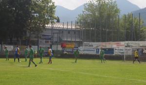 Calcio, oggi ripartono Eccellenza, Promozione e Prima Categoria: il programma della domenica