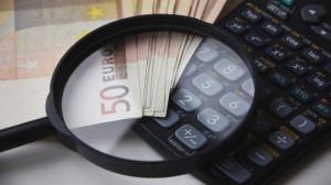 La Regione Piemonte avvia la revisione della spesa non sanitaria