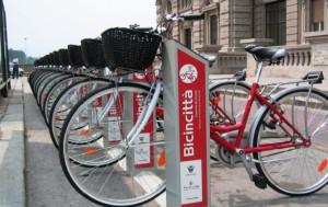 Cuneo ricco programma di eventi per la 'Settimana Europea della Mobilità… in bicicletta'