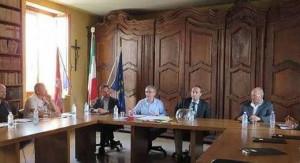Cervere, il contributo del decreto Crescita per l'operazione 'Municipio accessibile'
