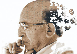 Convivere con l'Alzheimer: ripartono le iniziative del Consorzio Socio Assistenziale del Cuneese