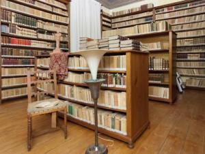 Venerdì 20 settembre la conferenza 'Rubino e Ada: Presenze in Casa Galimberti'