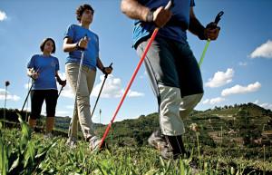 Giornalisti da Austria, Germania e Svizzera in provincia di Cuneo per la 'Wonderful Outdoor Week'