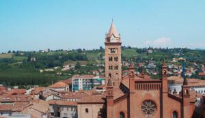 Servizio Civile, cinque posti nel Comune di Alba