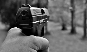 Cervasca, ferì l'uomo che gli aveva sparato: alla sbarra per tentato omicidio
