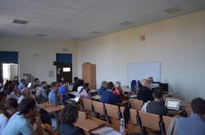 Alla Summer School del Cespec si parla di 'immagini che orientano e persuadono'