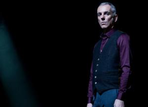 Federico Buffa apre la stagione del Teatro Toselli con 'Il rigore che non c'era'