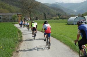 Da venerdì 13 settembre l'appuntamento con il 'Cuneo Alps Outdoor Festival'