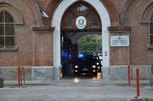 Il nuovo Comandante dei Carabinieri di Cuneo si presenta alla città